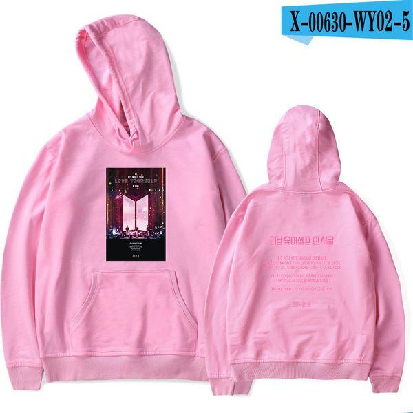 X00630-Pink