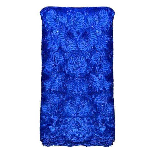 couleur bleu royal