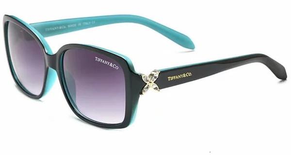 4047 New men sunglasses designer sunglasses attitude mens sunglasses for men oversized sun glasses square frame outdoor cool men glass