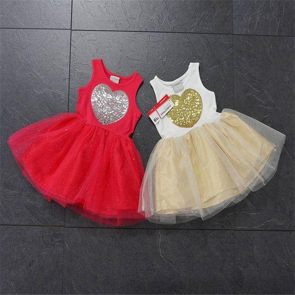 хорошее качество девушки летнее платье 2019 дети кружева мода свадебные платья для девочек дети партия пачка платье одежда девушки