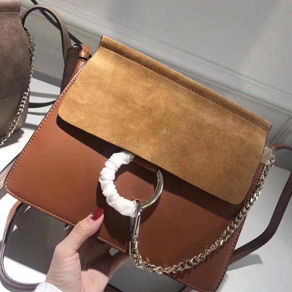 luxury famous brand bags women designer handbags crossbody messenger shoulder bag purses ladies handbags fashion bag good quality hot sale