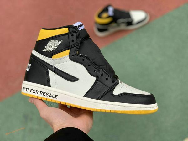 Sapatos 015