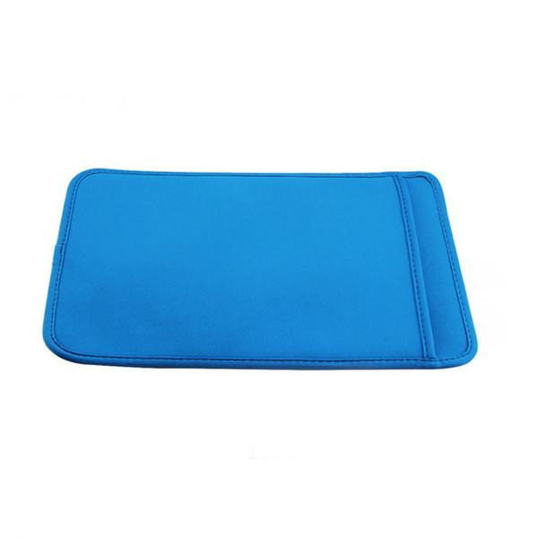 Waterproof notebook liner bag computer bag liner bag flat case For 8inch 12 inch