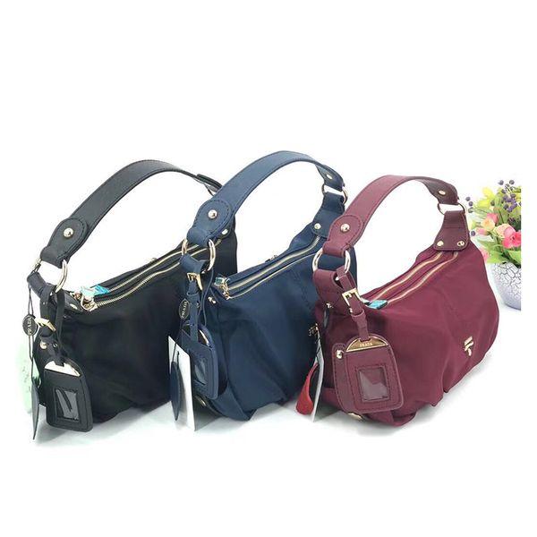 Designer-2019 waterproof Good Qualityl shopping bag cowhide fashion shoulder bag Tote handbags presbyopic purse messenger bag wholesale