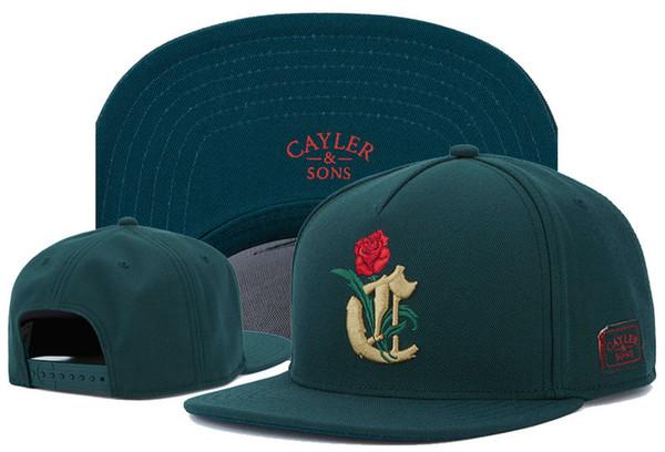 Men Women Basketball Snapback hat Chicago Baseball Snapbacks Hats Mens Flat Caps Adjustable Cap Snapbacks Sports Hat