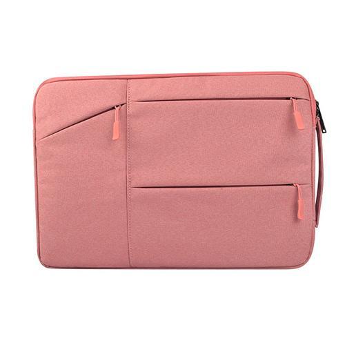 Pink 13.3/14.1/15.4/15.6