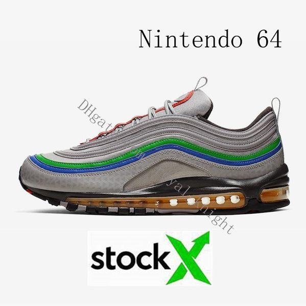 نينتندو 64