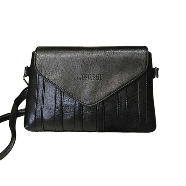 Sleeper #4005 Vintage Handbags Women Clutches Party Purse Cross Body Shoulder Messenger Bags
