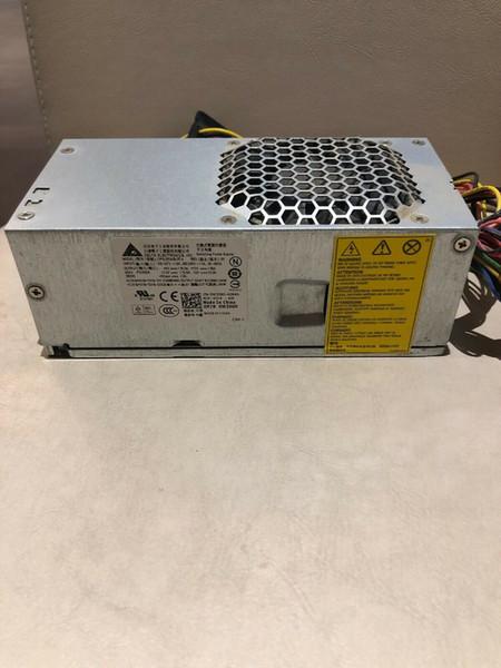fuente de alimentación adaptador de CA para DELL 390DT 790DT 990DT 3010 7010 9010DT 220S 560S V200 DPS-250AB-35A D2506A0 PC6038 PS-5251