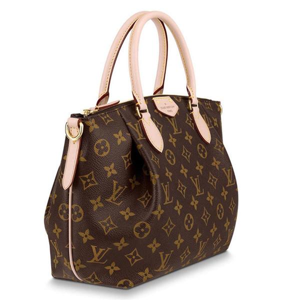 дизайнерские сумки женские дизайнерские роскошные сумки кошельки кожаная сумочка кошелек наплечная сумка большая сумка клатч женщины 555660