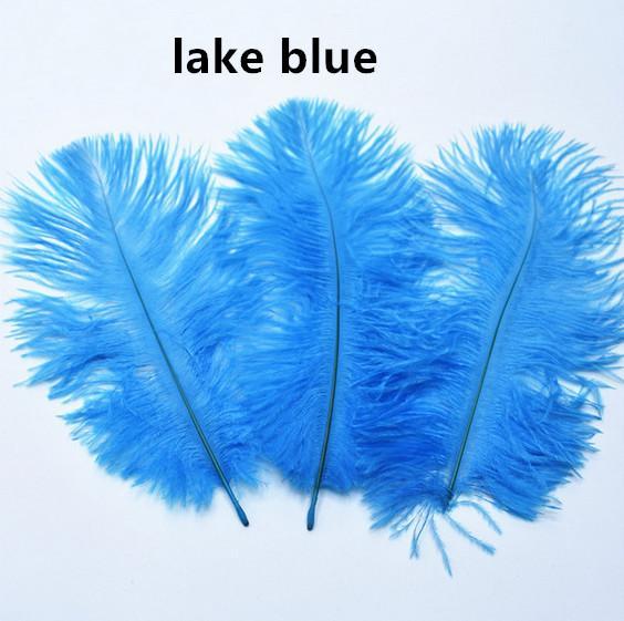 göl mavisi