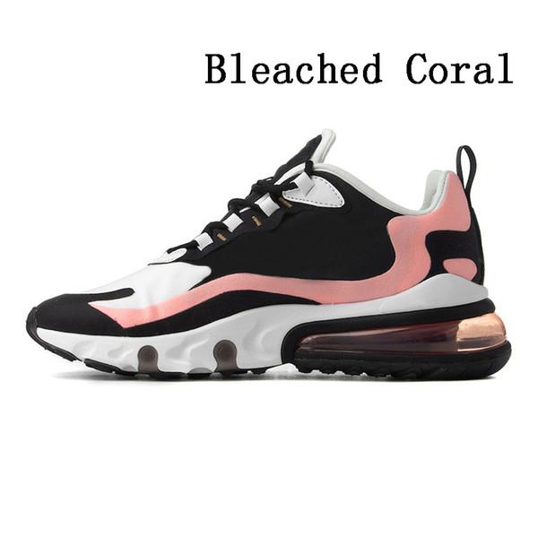 36-39 blanqueado Coral