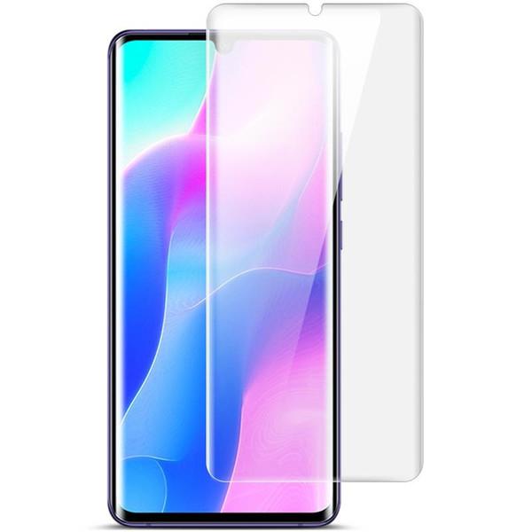 Für Xiaomi Mi Anmerkung 10 Lite 2 PCS IMAK Hy