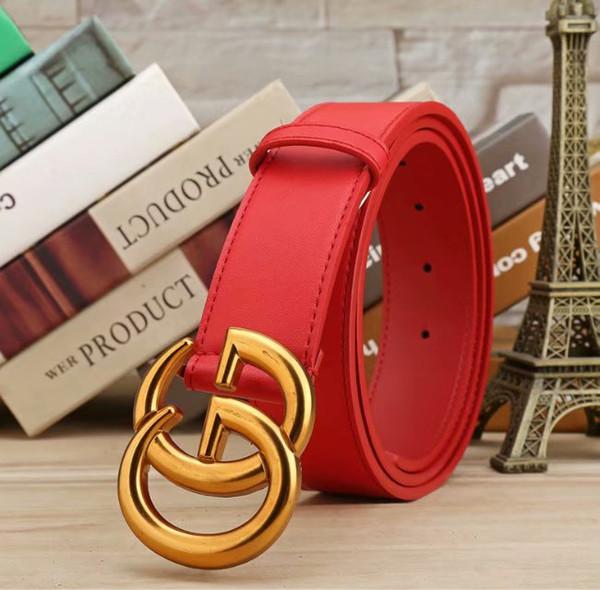 fashion luxur belts for men buckle designer male chastity belts top fashion brand mens leather belt wholesale dropshipping