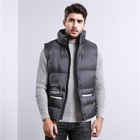 2019 İlkbahar ve Sonbahar Marka Womens Tasarımcı yelek Moda Günlük Moda Uzun Kollu Bluz Yüksek Kalite Baskı Coats L-5XL B101312Q