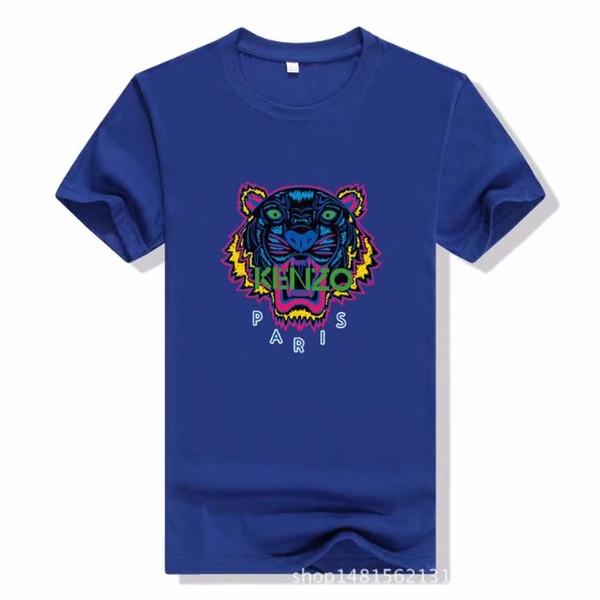 Männer T-shirt Mode Gedruckt Frauen Herrenmode Frauen Kurzen Ärmeln Brief Drucken Street Style frauen Tops Kleidung Multi stil