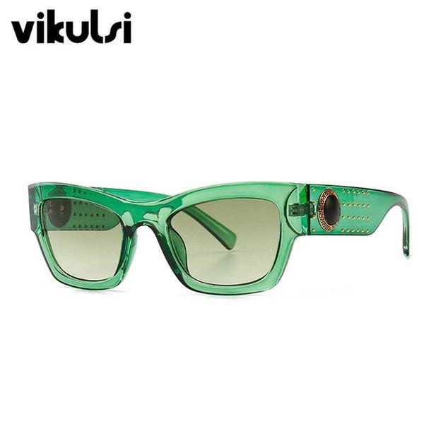Colore lenti: verde E27