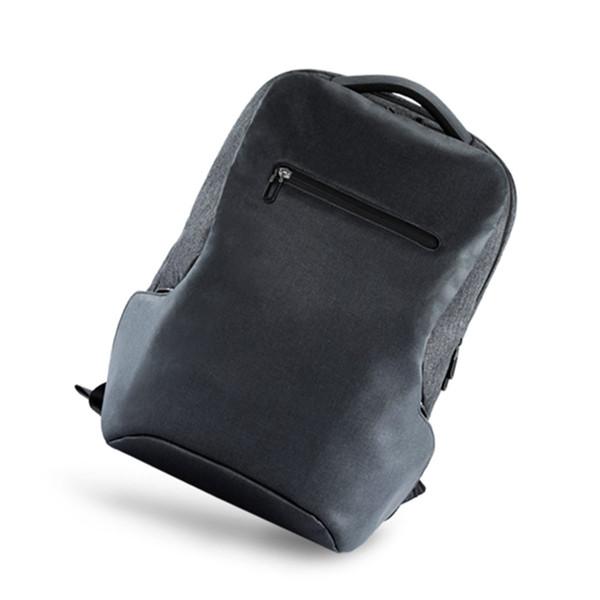 Sac à dos pour ordinateur portable 15.6 pouces de haute qualité Sac de sport pour ordinateur portable Sac étanche 26L Outdoor Travel Dayback Grand Capacité Ordinateur