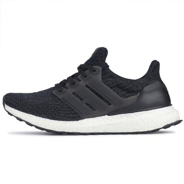 3.0 Core Black