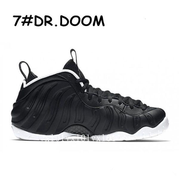#7 DR.Doom