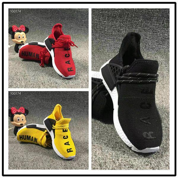 chaussure adidas nmd enfant