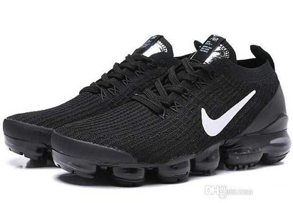 2019 &nbspNike Air &nbspMax 2019 large cushioned running shoes for sport running luxury Outdoor hiking sneakers shoes classic fashion shoes