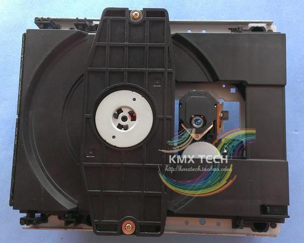 mekanizması yükleyici KSS213C KSL2130CCM ile Üst düzey CD Lazer Kafa mavi lens KSL2130CCM KSS213C Lazer Lens