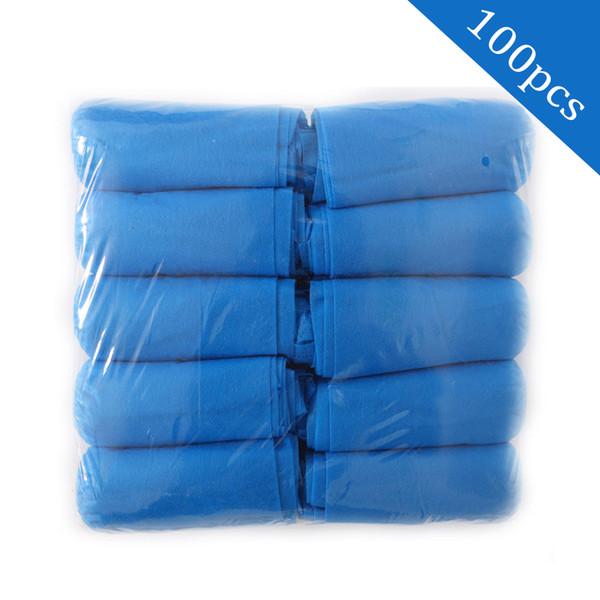 Dark Blue (1lot = 100pcs = 1bag)