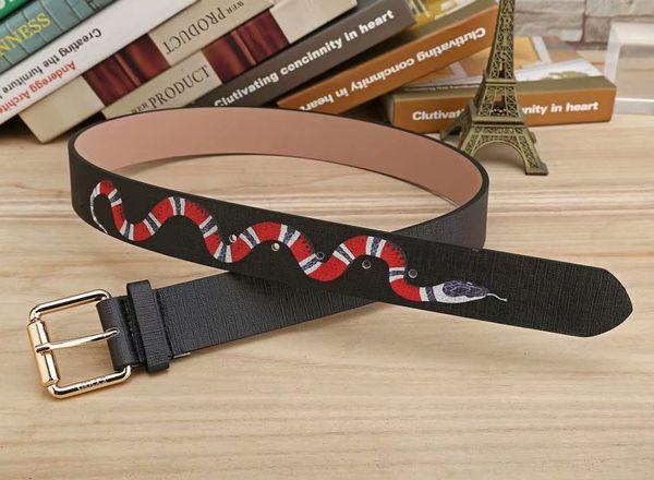 2019 männer gürtel luxus dornschließe aus echtem leder gürtel für männer designer herren gürtel frauen taille gürtel kostenloser versand