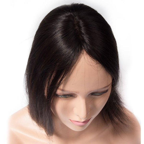 100%Hand-woven invisible African wig designed for ladies to hide white hair, light and breathable, comfortable to wear.TKWIG
