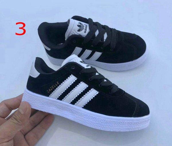 Noir 3