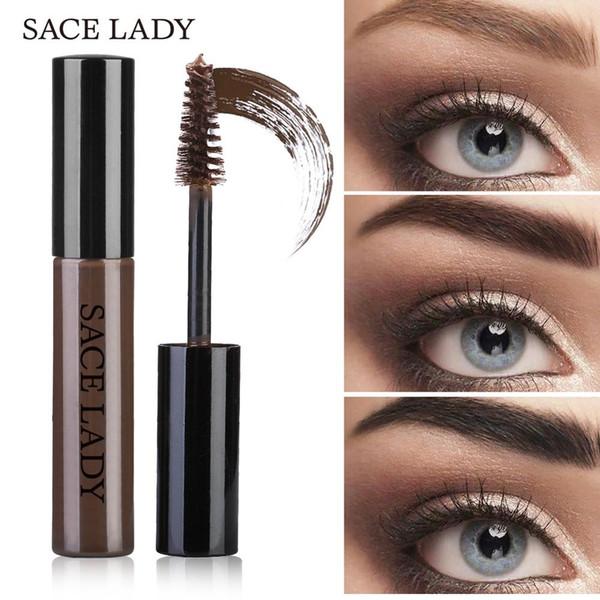 Waterproof Eyebrow Tint Enhancer Cream Brown Henna Eye Brow Gel Long  Lasting Pomade Eye Makeup Stamp Wax Cosmetic Eyebrow Gel Eyebrow Waxing  From