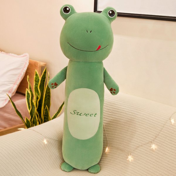 55CM Frog