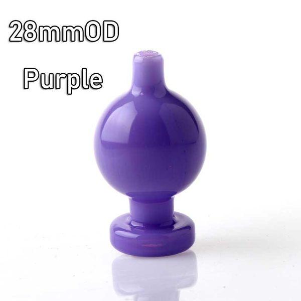 28mmOD Purple