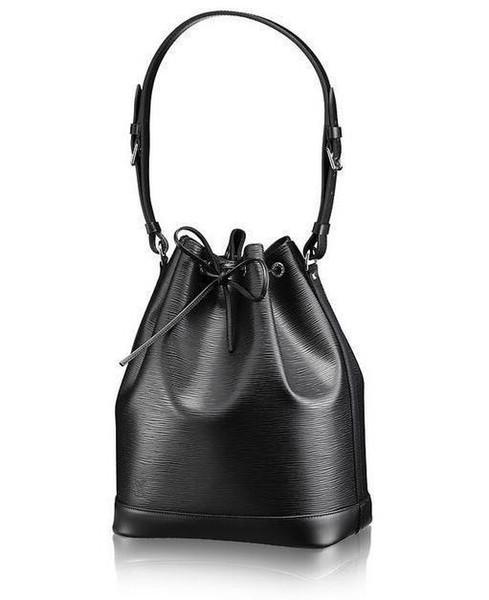 2019 M40842 Noé Women Handbags Iconic Bags Top Handles Shoulder Bags Totes Cross Body Bag Clutches Evening