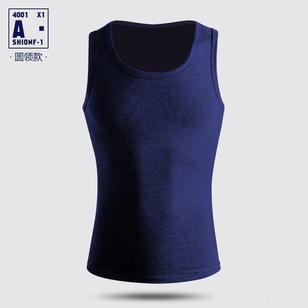 Sapphire Blue (regulär)