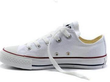 Classic evergreens high and low tops espadrilles fans and men's shoes personalized loafers