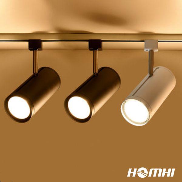 De Calha Hogar Festas Iluminación Ray Techo Iluminacao De La De Led Accesorios Pista Compre Tienda Led Decorar Riel Spot Para Luz Lamba Lámpara Para W29HIYED