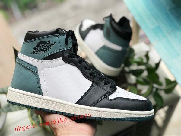 ayakkabı-1s-019