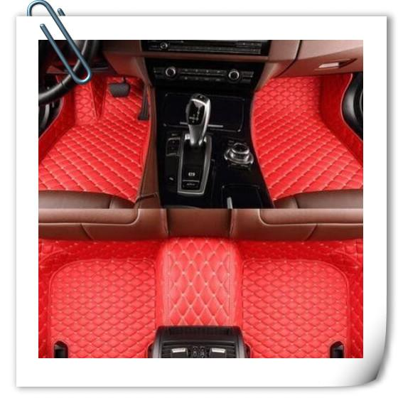 Car Interior Parts >> 2019 Fit For Volkswagen Jetta 2006 2012 Car Floor Mat Non Toxic And Inodorous Professional Custom Luxury Car Interior Parts Car Mats From Syc168