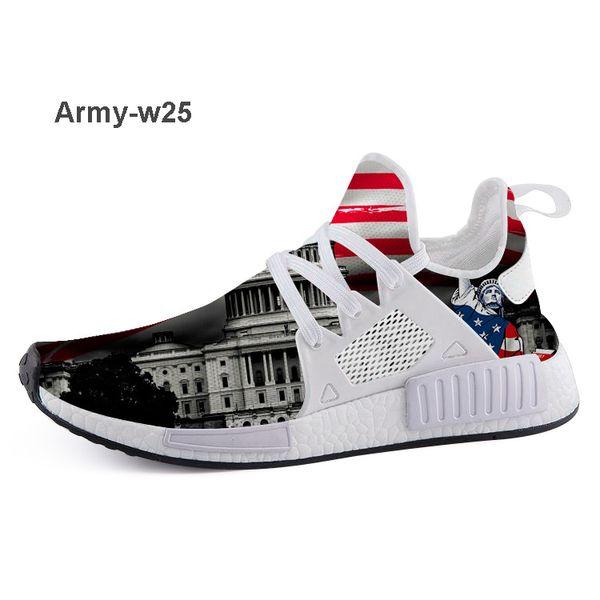 Army-w25