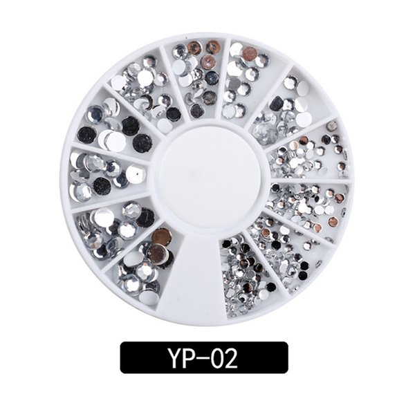 YP-02