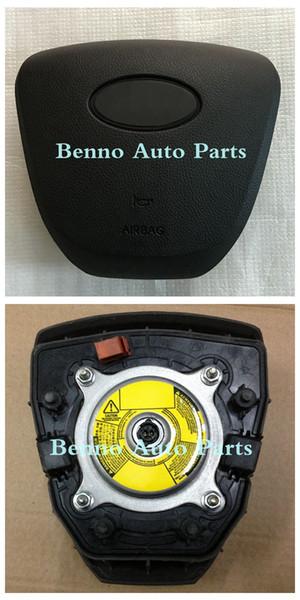 Completo Airbag SRS per Airbag Verna Solaris Driver volante con logo Spedizione gratuita