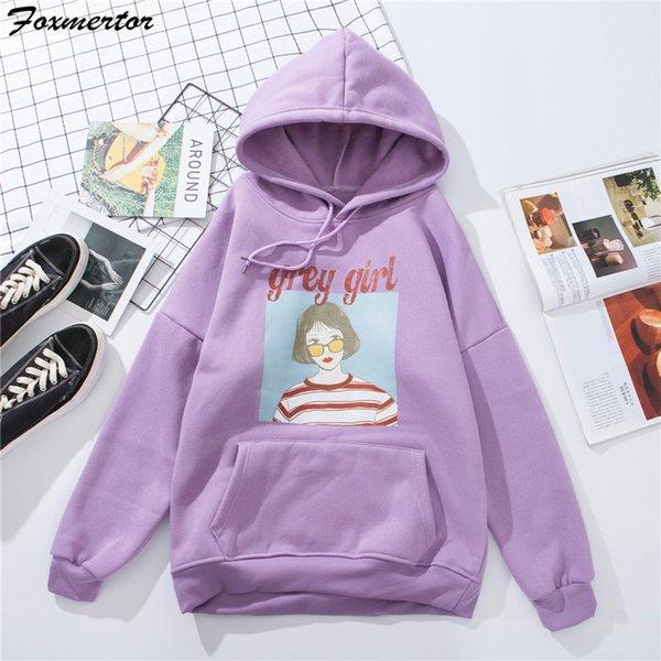Púrpura 7