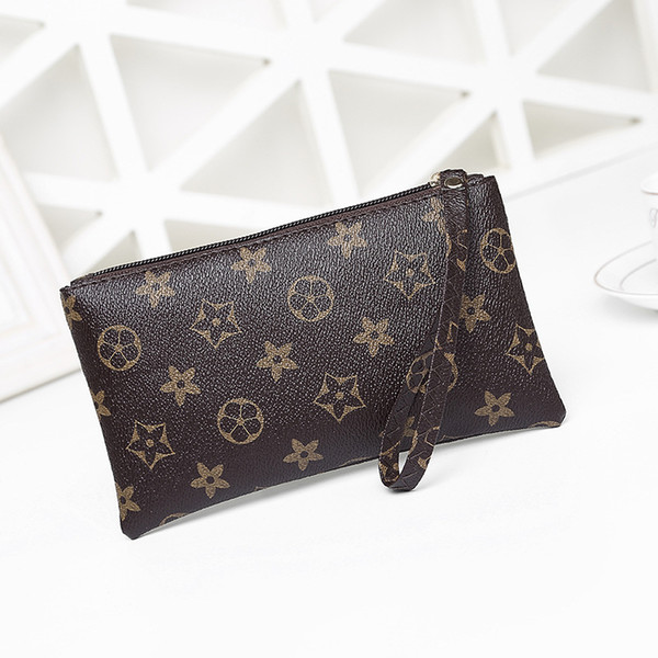 Gros dames sac à main Womens Designer de luxe sacs à main sacs à main femmes sacs de mode sacs PU sacs à monnaie porte-clés cas