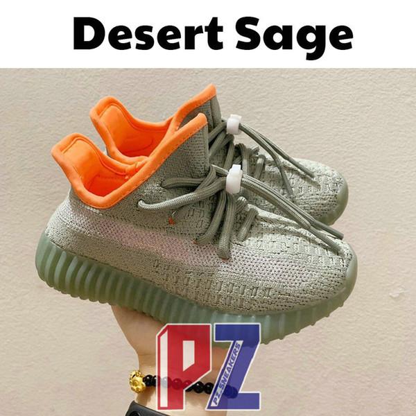 Wüsten-Sage