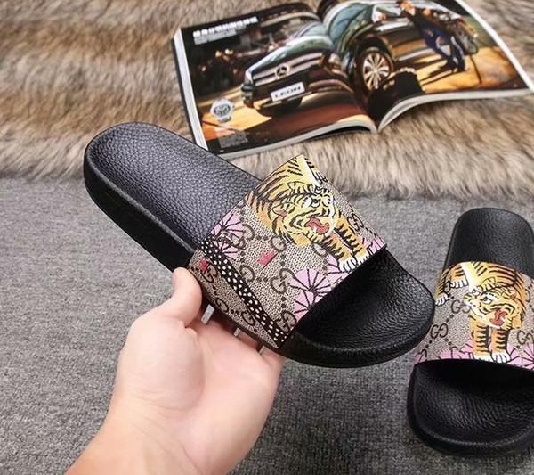 продавать 35-45 высокого качества звездный бренд дизайнер сандалии модные сандалии в горячем стиле мужские и женские сандалии GNB41