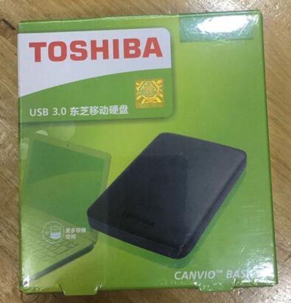 Горячие продажи 2 ТБ hdd externo портативный внешний жесткий диск USB 3.0 hdd 2 ТБ черный Бес
