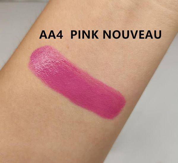 AA4 PINK NOUVEAU