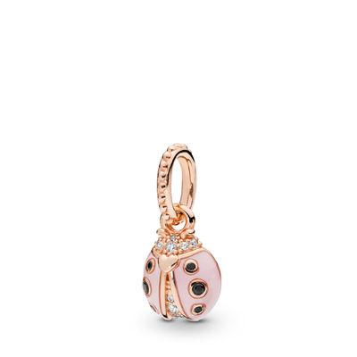 Mezcla de aleación de cristal encanto retro gran agujero de cristal del grano con 925 sello moda mujer joyería estilo europeo para Pandora pulsera promoción